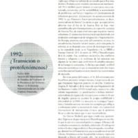 El mundo en 1992.pdf