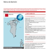Bahrein_FICHA PAIS.pdf
