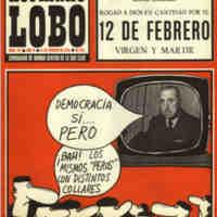 Hermano Lobo Arias Navarro.jpg
