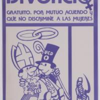 Cartel de la LKI sobre el divorcio.jpg