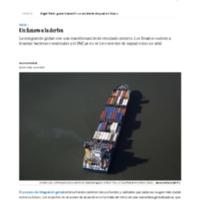 TTIP_ Un futuro a la deriva _ Economía _ EL PAÍS.pdf