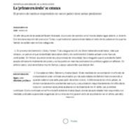 La 'primavera árabe' se estanca _ Edición impresa _ EL PAÍS.pdf