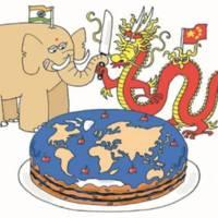 china-e-india-repartiendose-el-pastel.jpg