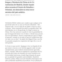 "Taciana Fisac_ ""Hay muchas Chinas dentro de China"" _ Documentos _ EL PAÍS Semanal.pdf"