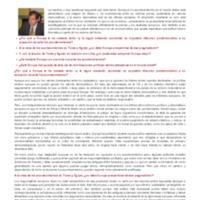 Europa ante las revueltas democráticas en el mundo árabe - Elcano.pdf