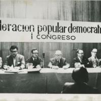 Primer Congreso de la Federación Popular Democrática.jpg