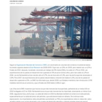¿Se frena la globalización_ _ Economía _ EL PAÍS.pdf