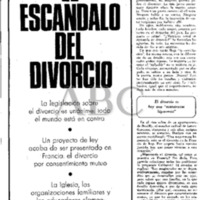 Blanco y Negro-13.06.1970-pagina 065.pdf