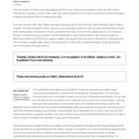 La crisis de Europa, una oportunidad para China _ Edición impresa _ EL PAÍS.pdf