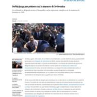 Serbia juzga por primera vez la masacre de Srebrenica _ Internacional _ EL PAÍS.pdf