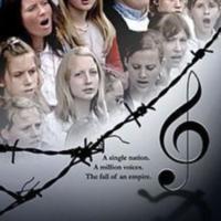 the_singing_revolution-521234779-large.jpg