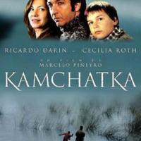 kamchatka-239998952-large.jpg