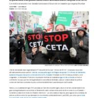 El pulso contra los pactos comerciales amenaza uno de los pilares de la UE _ Internacional _ EL PAÍS.pdf
