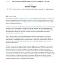 Solo un milagro _ Economía _ EL PAÍS.pdf