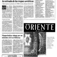 LVG19910913-005.pdf