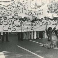 Manifestación en Madrid con motivo del Día Internacional del Orgullo Gay.jpg