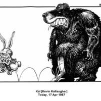 50-cartoons-gorbachev-11-638.jpg
