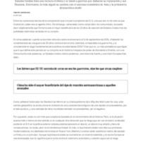 El 11-S parecerá un desvío en la historia _ Edición impresa _ EL PAÍS.pdf