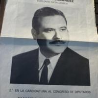 José Ruiz Hernández.jpg