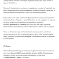China promueve la censura de internet en una cumbre internacional _ Tecnología _ EL MUNDO.pdf