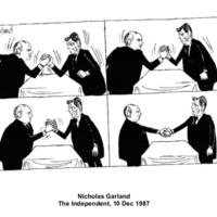 50-cartoons-gorbachev-12-638.jpg