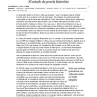 El estado de gracia islamista _ Internacional _ EL PAÍS.pdf