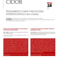doc_asia_28.pdf