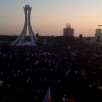 ¿Qué se esconde tras los lujos de Bahréin?