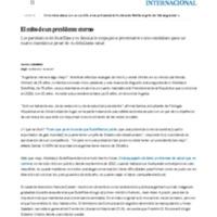 El mito de un presidente eterno _ Internacional _ EL PAÍS.pdf