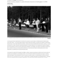 Goliat se ahogó en el Báltico _ Internacional _ EL PAÍS.pdf