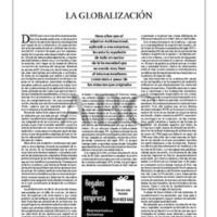 19 10 2002 Gonzalo Anes.pdf