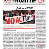 Periodico_NoAlTTIP_0.pdf