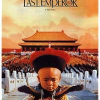 the_last_emperor-467204798-large.jpg