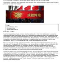 Un nido de liberales en el corazón de la China comunista.pdf