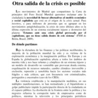 093_Manifiesto- Otra salida de la crisis es posible (1).pdf