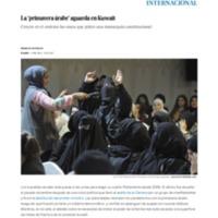La 'primavera árabe' aguarda en Kuwait _ Internacional _ EL PAÍS.pdf