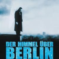 der_himmel_uber_berlin_wings_of_desire-748408208-large.jpg