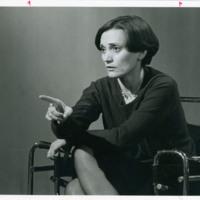 Pilar Miró.jpg