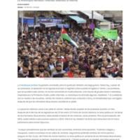 Jordania se resiste a la 'primavera árabe' _ Internacional _ EL PAÍS.pdf