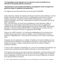 apoyos-al-fsmm-entrevista-a-carlos-taibo.pdf