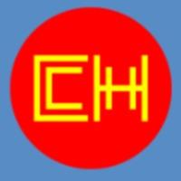Chinochano: Blog sobre la cultura china vista desde la perspectiva de un español residente.