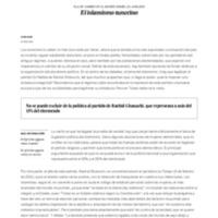 El islamismo tunecino _ Edición impresa _ EL PAÍS.pdf