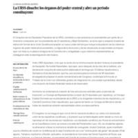 La URSS disuelve los órganos del poder central y abre un periodo constituyente _ Edición impresa _ EL PAÍS.pdf