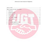 Informe_UGT_No_TTIP.pdf