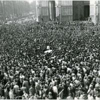Funerales en Vitoria.jpg