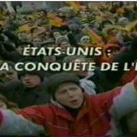 etats_unis_a_la_conquete_de_l_est-227395717-large.jpg