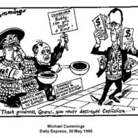 50-cartoons-gorbachev-38-638.jpg