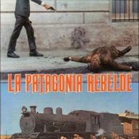 la_patagonia_rebelde-737787125-large.jpg