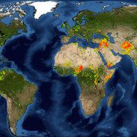 START_GlobalTerrorismDatabase_2015TerroristAttacksConcentrationIntensityMap.jpg