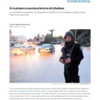 De la primavera tunecina al invierno del yihadismo _ Internacional _ EL PAÍS.pdf